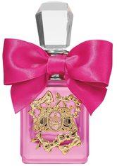 Juicy Couture Viva La Juicy Pink Couture Eau de Parfum Spray (Various Sizes) - 50ml