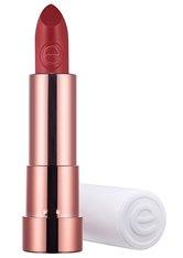Essence Lippenstift This is Me. Lipstick Lippenstift 3.5 g