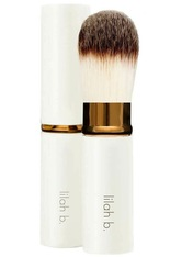 LILAH B. - Lilah B. Produkte Retractable Foundation Brush #1 Pinsel 1.0 st - Foundation
