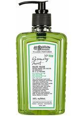 C.O. Bigelow Produkte Rosemary Mint Hand Wash Handreinigung 295.0 ml
