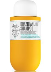 Sol de Janeiro Shampoo Brazilian Joia Haarshampoo 295.0 ml
