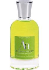 ABSOLUMENT PARFUMEUR - Absolument Parfumeur Damendüfte Absolument Absinthe Eau de Parfum Spray 50 ml - PARFUM