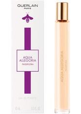 Guerlain Aqua Allegoria Passiflora Eau de Toilette 10.0 ml