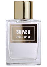 Aether Supraem Collection Supaer Eau de Parfum 75.0 ml