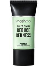 Smashbox Primer Photo Finish Color Correcting Foundation Primer Primer 8.0 ml