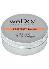 WEDO/ PROFESSIONAL 2-In1 Hair & Body Hair & Lip Protect Balm Haarspülung 25.0 g