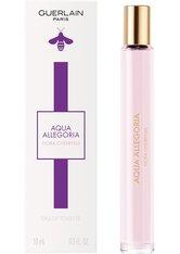 Guerlain Aqua Allegoria Flora Cherrysia Eau de Toilette 10.0 ml