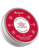 Polaar The Genuine Lapland Cream Face and Sensitive Areas Gesichtscreme 100 ml