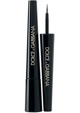 Dolce&Gabbana Glam Liner 14g (Various Shades) - 2 Earthy Brown