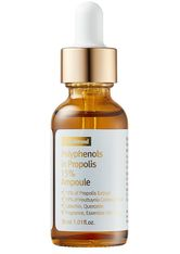By Wishtrend Produkte By Wishtrend Polyphenol in Propolis 15% Ampoule Serum 30.0 ml