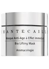 Chantecaille - Bio Lifting Mask, 50ml – Maske - one size
