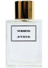 Aether Produkte Eau de Parfum Spray Eau de Parfum 75.0 ml