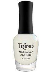 Trind Nail Treatments Nail Treatments Nail Repair Anti-Bite 9 ml Nagelserum