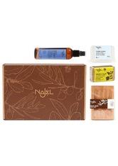 Najel Produkte Geschenkset - For Him Geschenkset 1.0 pieces