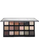 e.l.f. Cosmetics The New Classics  Lidschatten Palette 18 g No_Color
