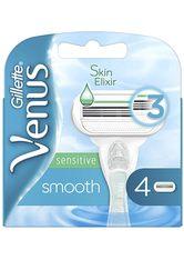 Gillette Produkte Venus Smooth Sensitive Cargador Gillette Rasiergel 1.0 pieces