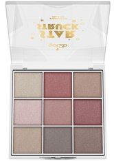 got2b Star Struck Eyeshadow Palette Make Me Blush Lidschatten 13.0 g