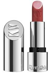 Kjaer Weis Lipstick  Lippenstift  4.5 g Affection