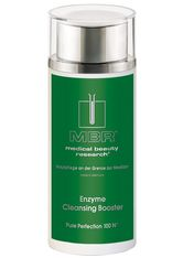 MBR Medical Beauty Research Pure Perfection 100 Enzyme Cleansing Booster Reinigungspuder 80.0 g
