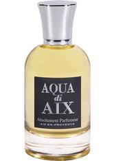 Absolument Parfumeur Produkte Eau de Parfum Spray Eau de Toilette 100.0 ml