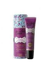 Lady Green Produkte Getönte Lippenpflege - Framboise 15ml Lippenpflege 15.0 ml
