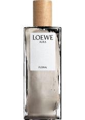 Loewe Produkte 100 ml Eau de Toilette (EdT) 100.0 ml