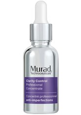 MURAD Technoceuticals Clarity Control Professional Serum 30.0 ml