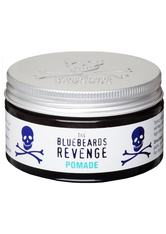 THE BLUEBEARDS REVENGE - The Bluebeards Revenge Pomade 100 ml - BARTPFLEGE