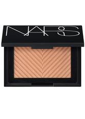 NARS - Sun Wash Diffusing Bronzer – Seaside – Bronzer - Neutral - one size