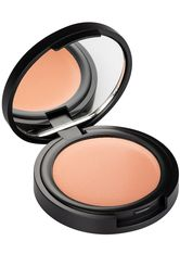 Nui Cosmetics Concealer Cream Corrector und Concealer Concealer 3.0 g