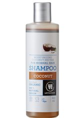 URTEKRAM - URTEKRAM Coconut Shampoo - SHAMPOO