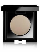 GA-DE Produkte Velveteen Matte Eyeshadow -  3g Lidschatten 3.0 g