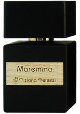 TIZIANA TERENZI - Tiziana Terenzi Black Collection Maremma Extrait de Parfum 100 ml - PARFUM
