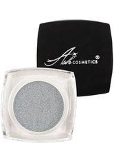 Ash Cosmetics HD Gel  Eyeliner 3.5 g Crystal