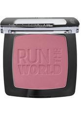 CATRICE - Catrice Teint Rouge Blush Box Nr. 040 Berry 6 g - ROUGE