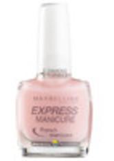 Maybelline Nagelpflege Express Manicure French Manicure Nagelhärter 1.0 pieces