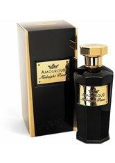Amouroud Produkte Midnight Rose - EdP 100ml Eau de Parfum 100.0 ml