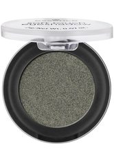 Essence Rouge / Highlighter Soft Touch Eyeshadow Rouge 2.0 g