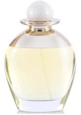 BILL BLASS - Bill Blass Produkte Bill Blass Produkte Cologne Spray Eau de Toilette 100.0 ml - Parfum
