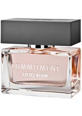 Otto Kern Damendüfte Commitment Woman Eau de Parfum Spray 30 ml