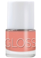 Glossworks Nail Polish  Nagellack  9 ml Bellini Blush