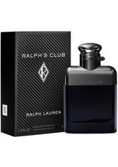 Ralph Lauren Ralph's Club Eau de Parfum (Various Sizes) - 50ml