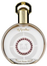 M.Micallef Produkte Eau de Parfum Spray Eau de Toilette 100.0 ml