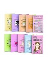 G9 Skin Produkte SELF AESTHETIC MAGAZINE Maske 10.0 ml
