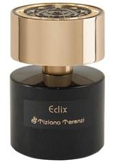 Tiziana Terenzi Luna Eclix Extrait de Parfum Parfum 100.0 ml