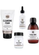 Daytox Produkte Fresh Up Routine Gesichtspflege 1.0 pieces