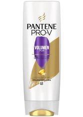 Pantene Pro-V Conditioner Volumen Pur Pflegespülung Haarspülung 200.0 ml