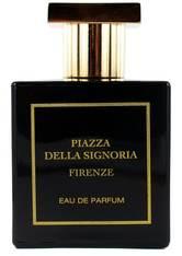 MARCOCCIA PROFUMI Produkte Bottega del Profumo - Piazza Della Signoria - EdP 100ml Eau de Parfum 100.0 ml