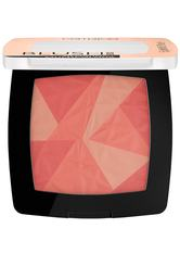 Catrice Rouge / Highlighter Catrice Rouge / Highlighter Blush Box Glowing + Multicolour Rouge 5.5 g