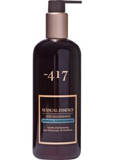 minus417 Sensual Essence Collections Deep Nourishing Mineral Conditioner 350 ml